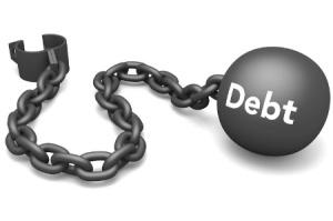 debt_ball_and_chai_450